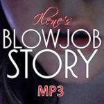 Ilene NiteFlirt Blowjob Story MP3