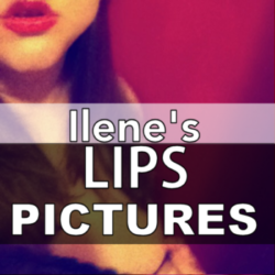 On NiteFlirt Buy Lips Pictures by Sensual Ilene