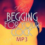 Begging For Your Cock Ilene NiteFlirt