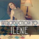 Introduction to Ilene MP3 Ilene NIteFlirt